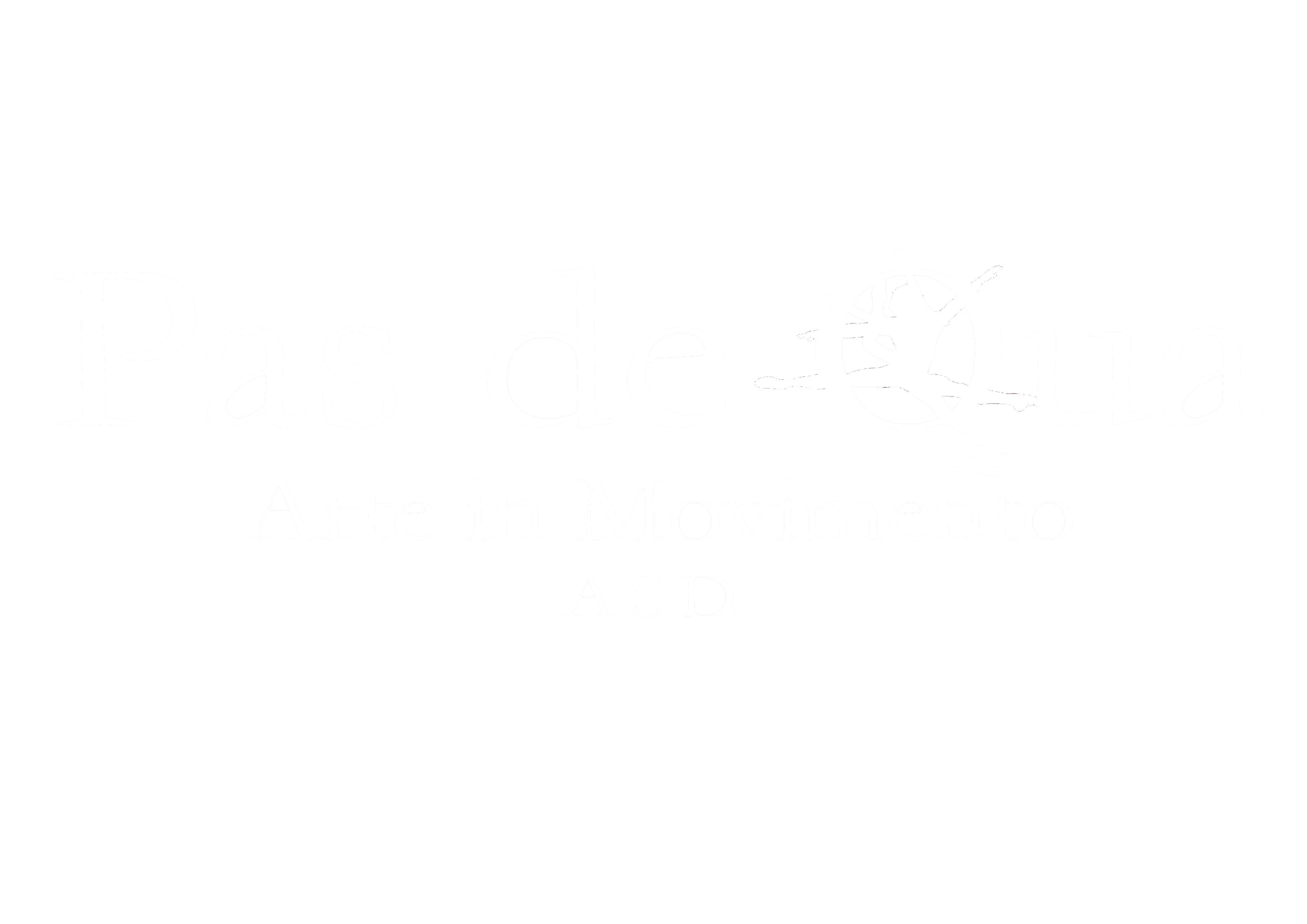 Associazione Sportiva Dilettantistica Pas de Qua